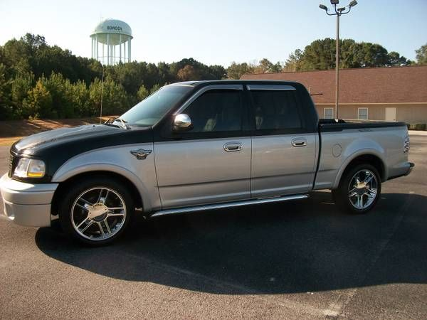 17 best ideas about 2003 f150 on pinterest ford f150 xlt custom ford ranger and ford ranger. Black Bedroom Furniture Sets. Home Design Ideas