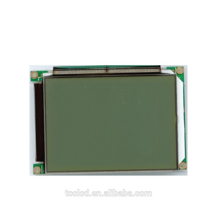 hot new products for 2016 transparent oled screen#transparent oled screen#oled