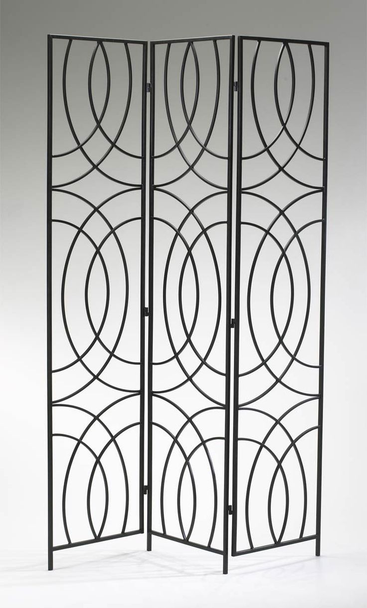 207 best room dividers, railings, screens images on pinterest