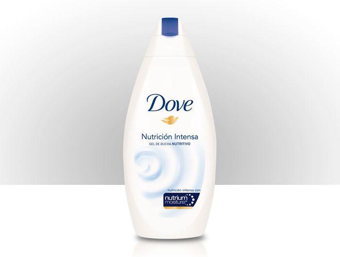 Gel de Ducha Nutritivo Dove - SmileBox  http://www.smile-box.es/producto/gel-de-ducha-nutritivo-dove