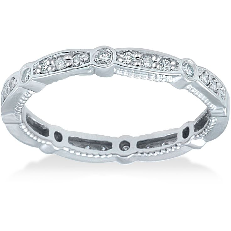 1000 images about wedding bands on Pinterest