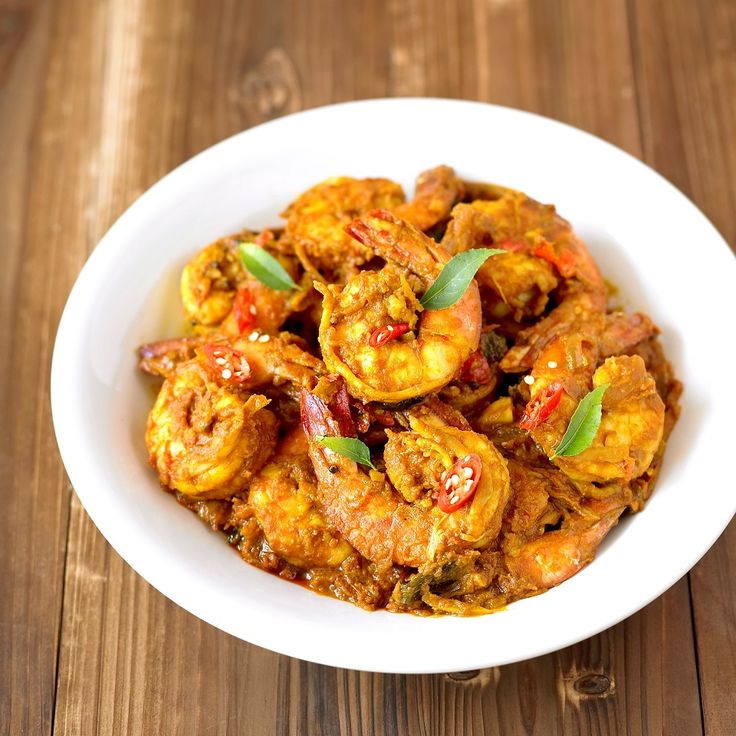 Best 25 north indian restaurants ideas on pinterest indian prawn jalfrezi is a british indian dish it is so popular in england that forumfinder Gallery