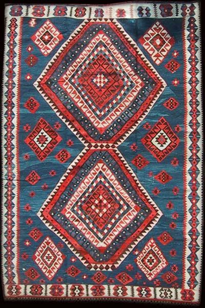 1000 images about hakkar on pinterest the o 39 jays for Kilim designs