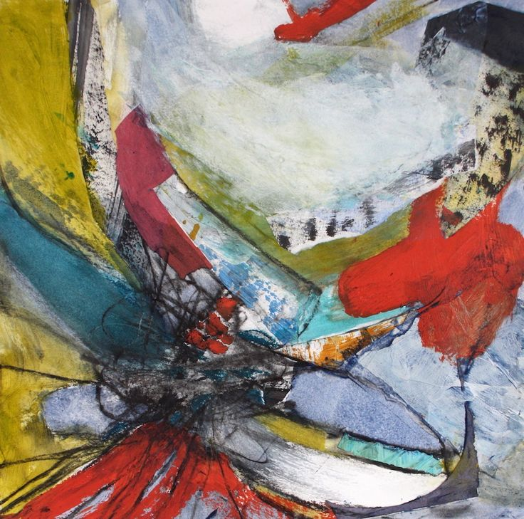 art gallery Tara Leaver 15 best