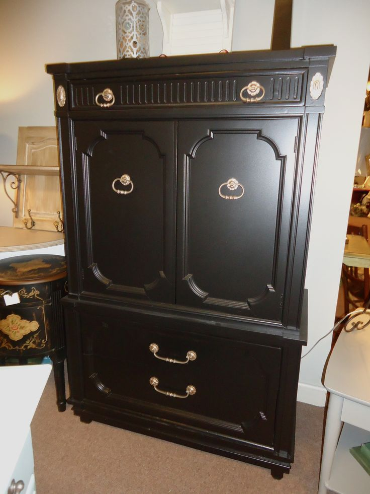 89 Best Images About My Painted Pieces On Pinterest Vintage Dressers The Top And Home
