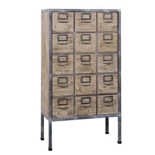 les 17 meilleures images du tableau rangement sur pinterest id es de meubles travail du bois. Black Bedroom Furniture Sets. Home Design Ideas