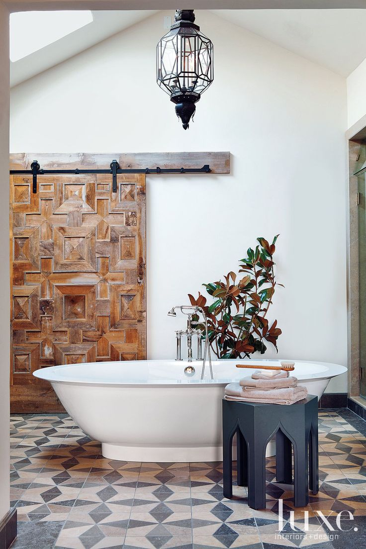 best 20+ neutral mediterranean bathrooms ideas on pinterest