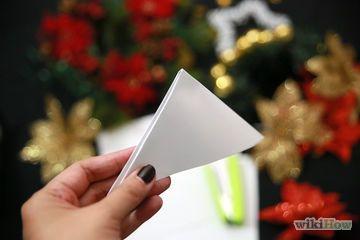 Make a 3D Paper Snowflake Step 2 Version 4.jpg