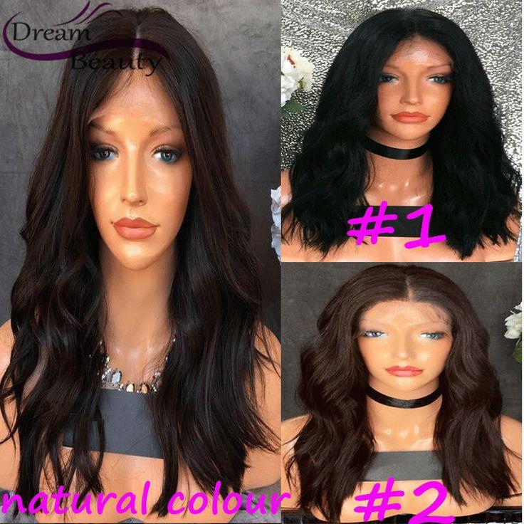 Natural-Wave-Brazilian-Virgin-Hair-Lace-Front-Wigs-Short-Bob-Human-Hair-Full-Lace-Human-Hair/32597690080.html * Prover'te izobrazheniye, posetiv ssylku.