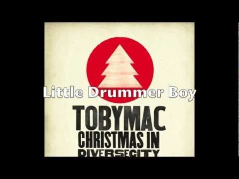 Best 25+ Tobymac albums ideas on Pinterest | Christian singers ...
