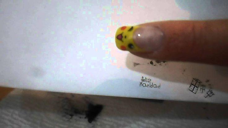 Nail Art Halloween and Christmas Stamping Plate-Plus small haul 2015   #Nails #Nail #NailPolish #Manicure #NOTD #Beauty #Design #Mani #NailBlogger #Fashion #Tutorial #Pinterest #Facebook #DIY #Twitter #GelNails #Glitter #Pedicure #Essie #beautyblogger ##Nails #NailArt #NailPolish #Nail #NOTD #Beauty #ManicureMonday #NailDesign #EasyNailArt #ManiMonday #Mani #Makeup #Pedicure #NailTech #Summer #Fashion #NailsOfTheDay #Gel