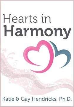 self help #loveadvice http://www.planetgoldilocks.com/books.htm #selfhelpbooks  Hearts In Harmony, Gay & Katie Hendricks, #Relationship Advice, Relationship Counseling - See more at: http://www.planetgoldilocks.com/books.htm #love #books