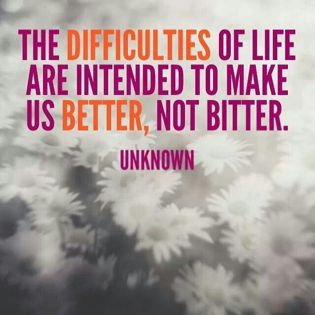 Best Motivational Quotes For Students: 17 Best Images About Inspirational Quotes On Pinterest