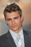 Let's Get Franco: Breakout star Dave Franco talks new coming-of-age film, his sex appeal and getting gay with brother James