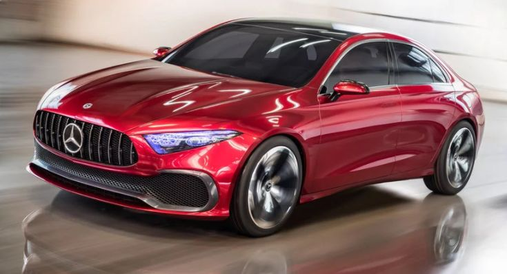 2018 Mercedes Benz A-Class Colors, Release Date, Redesign, Price – Mercedes is scheduled to update the hatchback that is smallest to assist hold it clean and managing amid competitors from its outdated-fashioned rivals, BMW and Audi as effectively as the quickly climbing rivals from the...