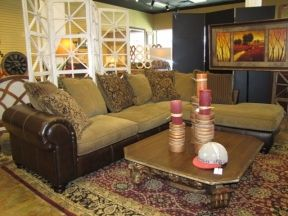 Rtg Sectional Tampa Store Pinterest