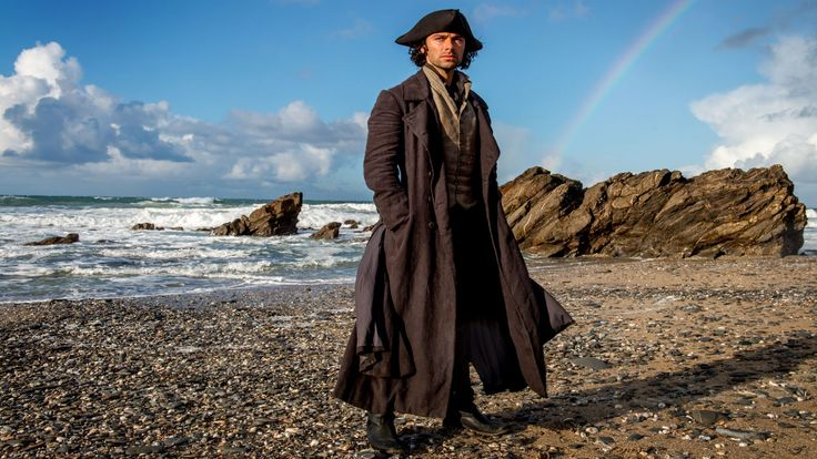 Aidan Turner stars as Captain Ross Poldark in a swashbuckling new adaptation of the hit 1970s series. See full episodes online.