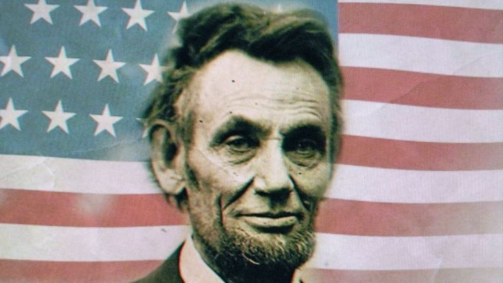 10 Unusual Facts About US Presidents