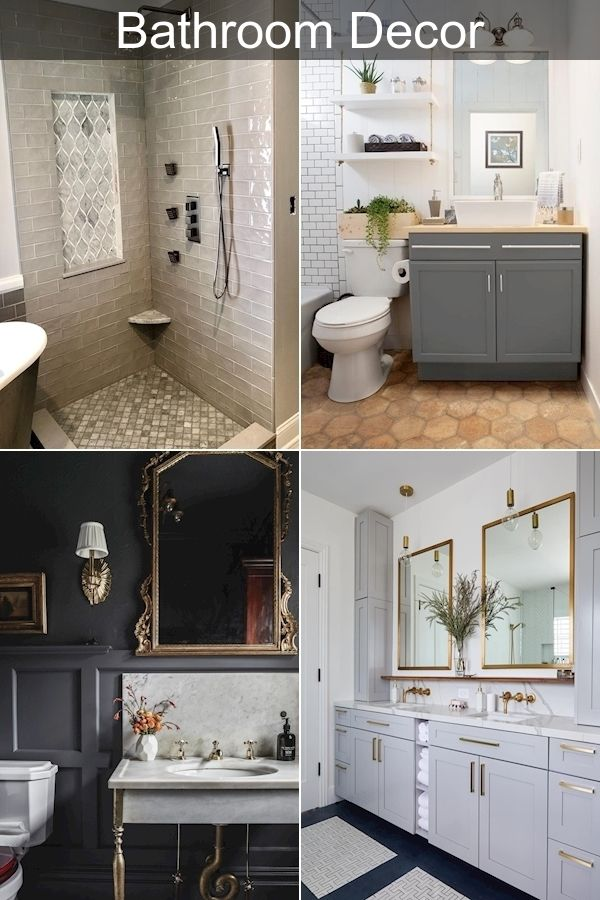 His And Hers Bathroom Set Brown Bathroom Bin Navy Blue Bathroom Accessories Sets Beautiful Bathroom Decor Blue Bathroom Accessories Bathroom Bin