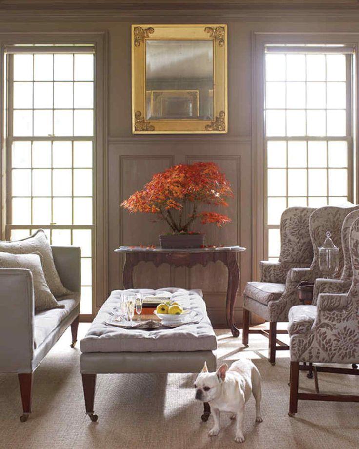 martha stewart living room. 990 best gardening tips \u0026 ideas images on pinterest | at the beach, dream garden and easy diy martha stewart living room
