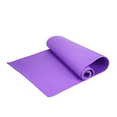 Nice, right? Purple Non-Slip Yoga Fitness Mat $15.90 https://goo.gl/trDy3W #yogamat #yogamats #yogagear #fitnessmat #fitnessgear #yogalife #fitnessmats #fitnesslife #yogalifestyle #yogastyle #fitnesslifestyle #fitnessstyle #yogilife #yogilifestyle #yogistyle #yogaeverywhere #yogaeveryday #fitnesseverywhere #fitnesseveryday