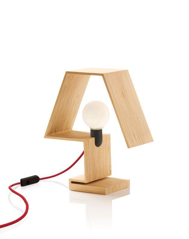 NOCNA | tabanda grupa projektowa - meble, furniture, design, architektura