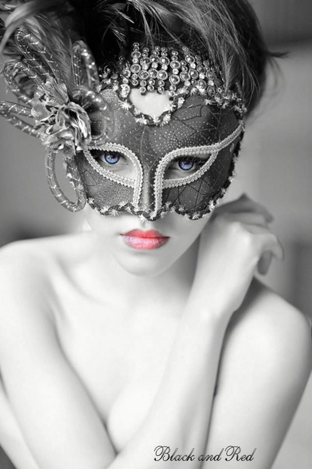 #Enchanting #masquerade Oct 31.  www.facebook.com/setnyc
