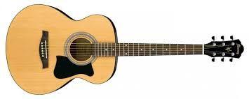 Resultado de imagen para guitarra acustica