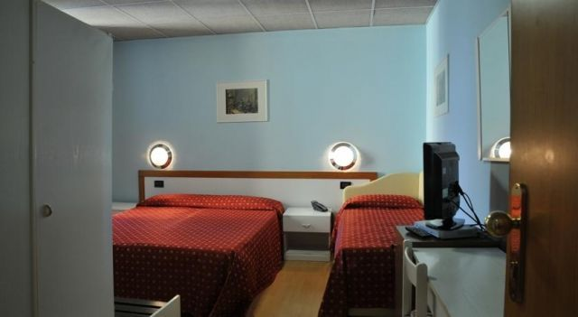Hotel Armonia - 3 Star #Hotel - $47 - #Hotels #Italy #BoarioTerme http://www.justigo.ca/hotels/italy/boario-terme/armonia_141455.html