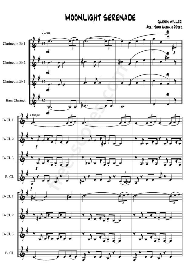The  Best Bass Clarinet Finger Chart Ideas On
