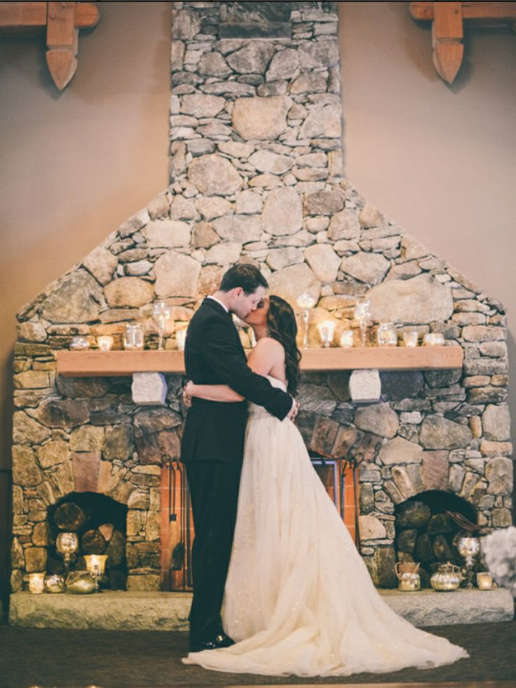 Wedding Room Decoration Pics