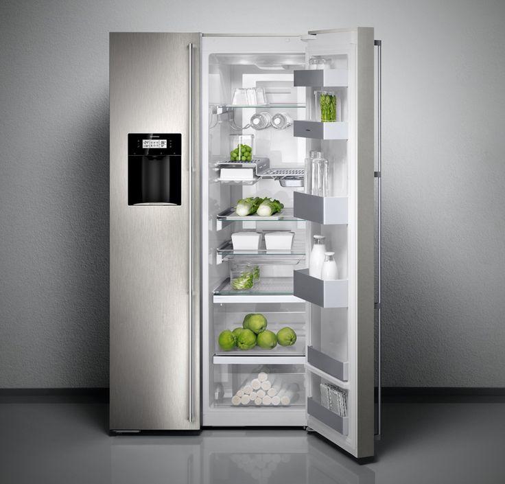 10 best images about vario cooling 200 series on pinterest. Black Bedroom Furniture Sets. Home Design Ideas