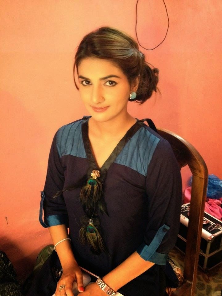 12 Best Pakistani Celebrity Scandals images | Celebrity ...