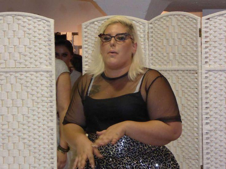 """אירוע האופנה """"יפה בכל צורה"""" http://saloona.co.il/iaffa/?p=1307"""