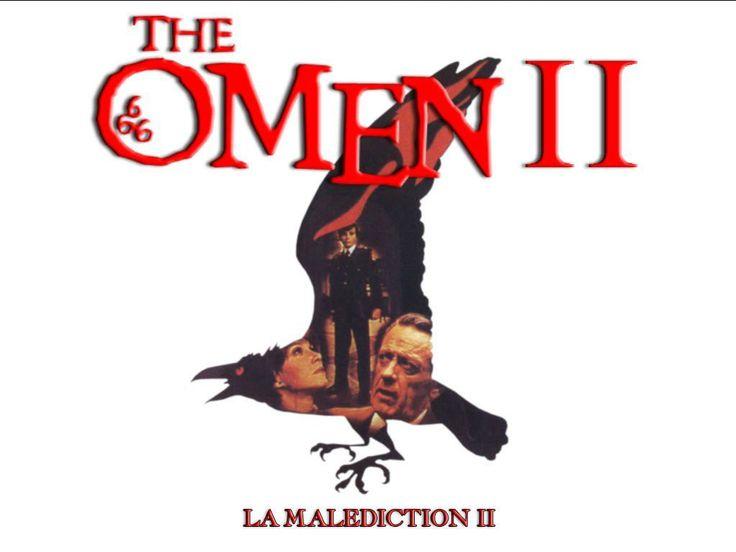 """Listado de pelis obsoleto: SAGA """"LA PROFECÍA"""" 02: LA MALDICIÓN DE DAMIEN (LA PROFECÍA 2) - Damien: Omen II (1978) Saga LA PROFECÍA: 1.- SAGA """"LA PROFECÍA"""" 01: LA PROFECÍA - The Omen (1976) 1(bis).- SAGA """"LA PROFECÍA"""" 01 (REMAKE): LA PROFECÍA 666 - The Omen (2006) 2.- SAGA """"LA PROFECÍA"""" 02: LA MALDICIÓN DE DAMIEN (LA PROFECÍA 2) - Damien: Omen II (1978) 3.- SAGA """"LA PROFECÍA"""" 03: EL FINAL DE DAMIEN (LA PROFECÍA 3) - Omen III: The Final Conflict (1981)"""