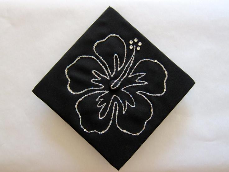 135 Best Graduation Caps Images On Pinterest