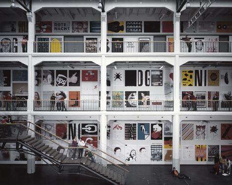 Die besten 25+ Plakatwand Ideen auf Pinterest Moderne futon - leicht küchen katalog