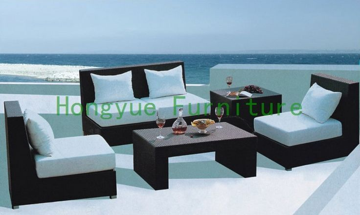 Outdoor Garden Sofa Set Outdoor Furniture Home Furniture Furniture Garden Home Outdoor Setoutdoor Sofa Garden Sofa Set Sofa Set Furniture