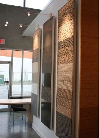 45 Best Tile Display Systems Images On Pinterest Tile