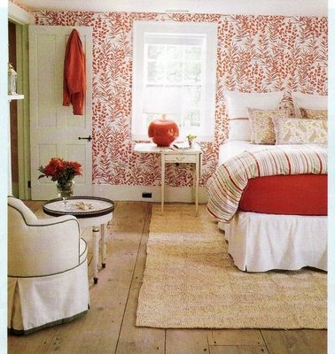 192 Best Designer: Ruthie Sommers Images On Pinterest   Cottage Decorating,  Family Rooms And Lake View