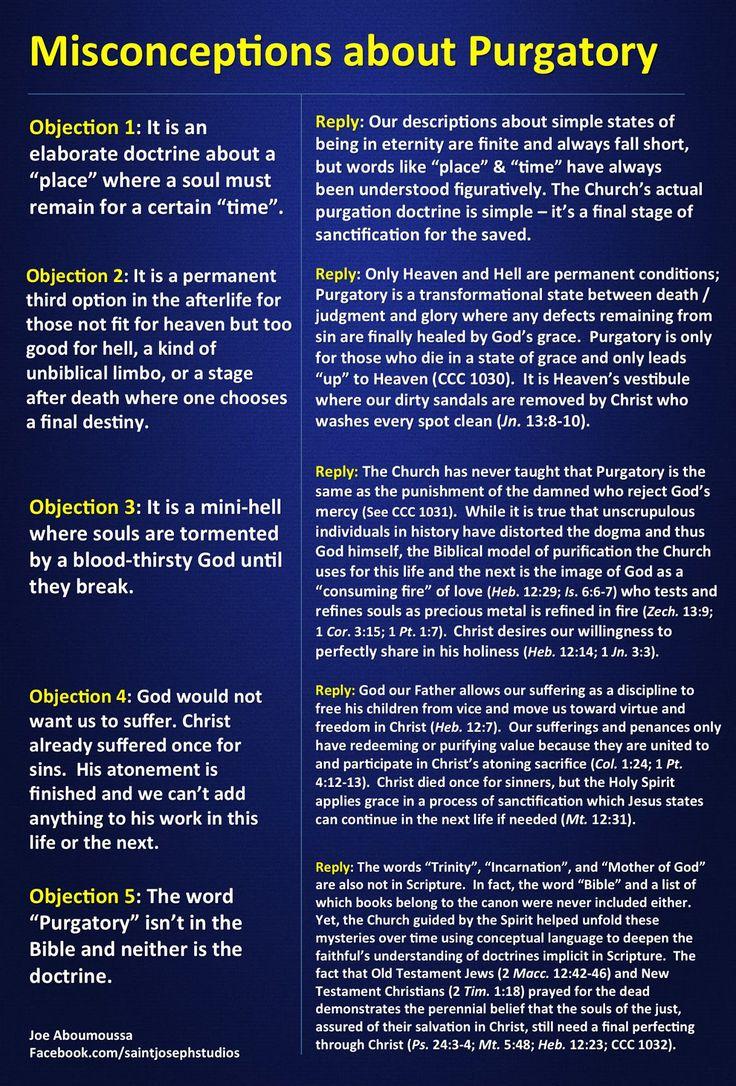 catholic confession procedure - 736×1086