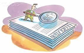 9. Ley de lo opuesto En el caso de que se ocupe el segundo puesto a la sombra de un líder, es necesario