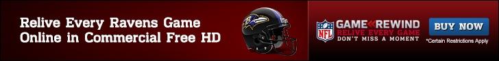Baltimore Ravens | 2012 One Winning Drive: Segment 1 at Steelers