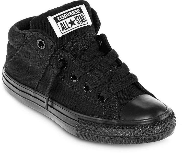 Chuck Taylor All Star Axel Boys Sneakers Little KidsBig