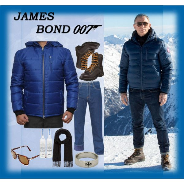 die besten 25 james bond outfits ideen auf pinterest james bond stil daniel craig james bond. Black Bedroom Furniture Sets. Home Design Ideas