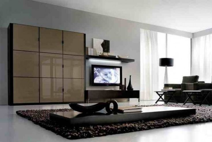 Awesome Modern Living Rooms Apartment Modern Living Room Decorating Ideas From  Tumidei