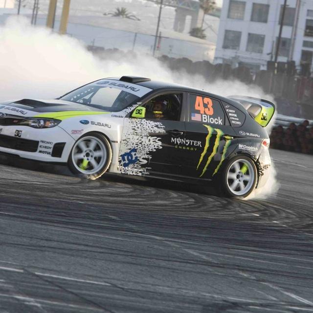 Ken Block: Wrx Sti Rally Car, Ken Block Best, Race Cars, Block Best Driver, Car Pics, Racecar, Block Subaru, Rally Cars