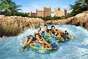 Bahamas Vacation Packages at Costco Travel - Atlantis Towers