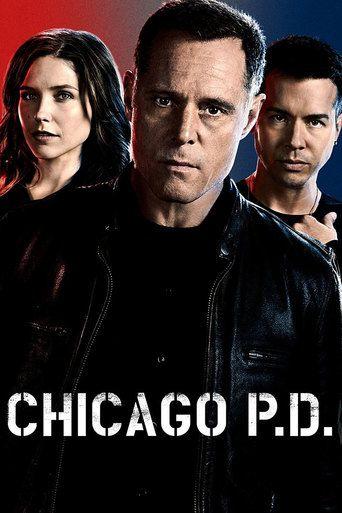 Assistir Chicago P.D. Online Dublado ou Legendado no Cine HD
