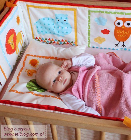 eti-blog-poszewka-na-poduszke-niemowlaki-2